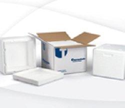Sonoco Protective Solutions 656