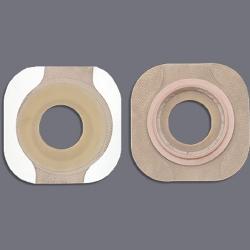 New Image™ FlexWear™ Colostomy Barrier