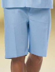 Fashion Seal Uniforms 7837 XL