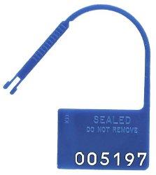 RD Plastics Company R83