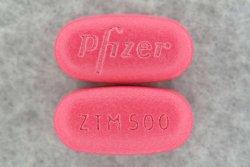Pfizer 00069307030