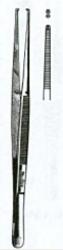 Miltex 6-162