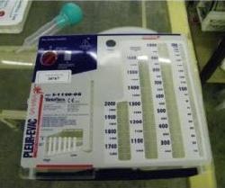 Teleflex Medical S-1100-08LF