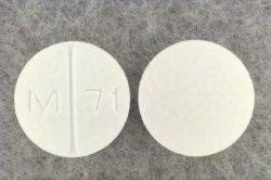 Mylan Pharmaceuticals 00378018101