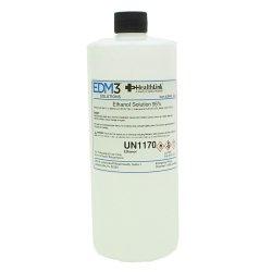 EDM 3 LLC 400446