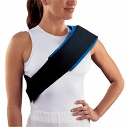 ProCare® Hot / Cold Therapy Wrap