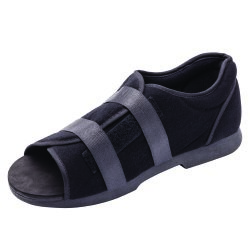 Ossur Cast Shoe, Medium