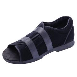 Ossur Cast Shoe, Large