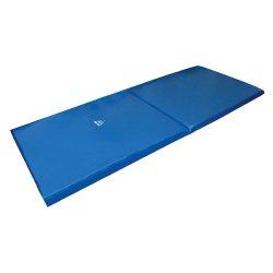 SkiL-Care™ Soft-Fall Bedside Mat, Non-Folding