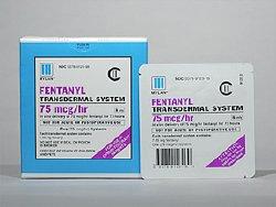 Mylan Pharmaceuticals 00378912398