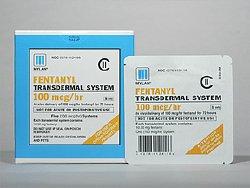 Mylan Pharmaceuticals 00378912498