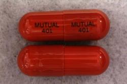 Mutual/URL Pharmaceuticals 53489037601