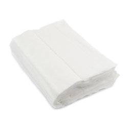 StayDry® Performance Washcloth