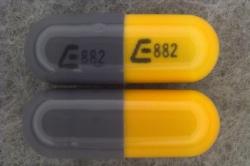 Eon Labs 00185064410