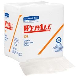 KC WypAll* L30 Task Wipe