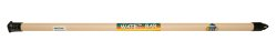 Cando® Wate™ Bar Weight Bar