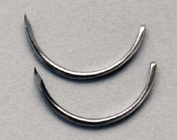 Aspen Surgical Products 217903