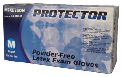 McKesson PROTECTOR Exam Glove