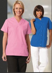 Fashion Seal Uniforms 7324-L