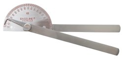 Fabrication Baseline® Metal Goniometer