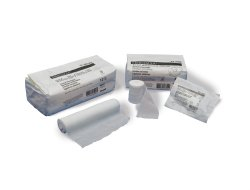 Dermacea™ Conforming Bandage, 2 Inch x 4 Yard