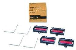 Lynn Medical UPC-21L