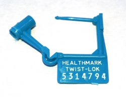 Healthmark Industries 5224 LB