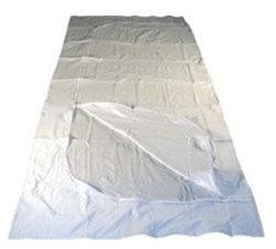 Absorbent Specialty Products MBBS
