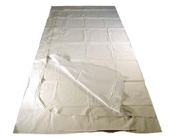 Absorbent Specialty Products MBB-PEVA