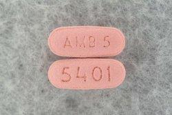 Aventis Pharmaceuticals 00024540131