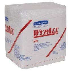KC WypAll* X70 Task Wipe