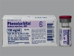 West Ward Pharmaceutical 00641047725