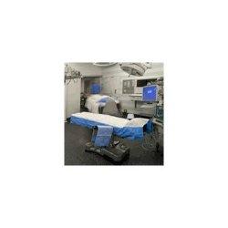 Microtek Medical 3136NS