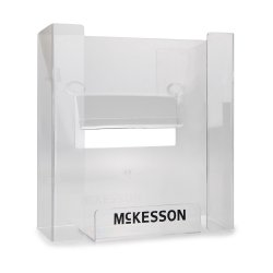 McKesson Glove Box Holder