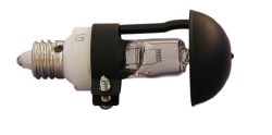 Bulbtronics 0000670
