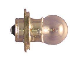 Bulbtronics 0002775