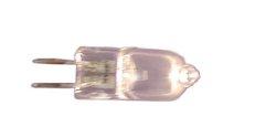 Bulbtronics 0000859