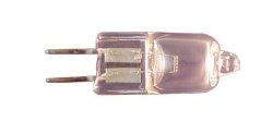 Bulbtronics 0000861