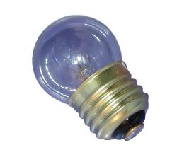 Bulbtronics 0002808