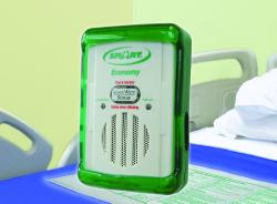 Smart Caregiver TL-2100E