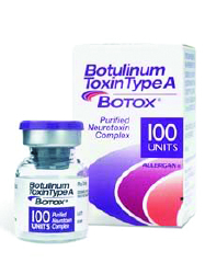 Allergan-Botox 00023923201