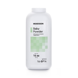 McKesson Brand 16-BP14
