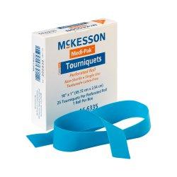 McKesson Brand 16-6335