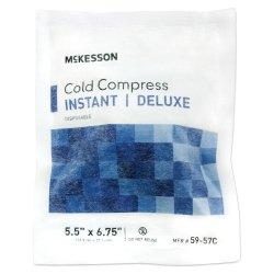 McKesson Brand 59-57C