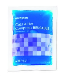 McKesson Hot / Cold Pack