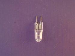 Bulbtronics 0000930