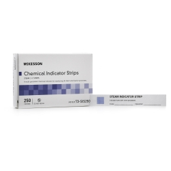 McKesson Brand 73-SIS250
