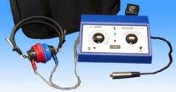 Ambco Electronics 650AB