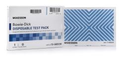 McKesson Brand 73-SBD030