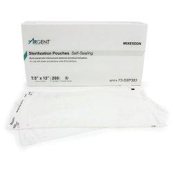 McKesson Brand 73-SSP383